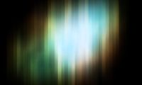 Killer Abstract Backgrounds v1 - image 3