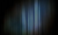 Killer Abstract Backgrounds v1 - image 13