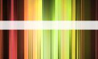 Killer Abstract Backgrounds v1 - image 15