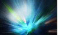 Killer Abstract Backgrounds v1 - image 16