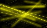 Killer Abstract Backgrounds v1 - image 21