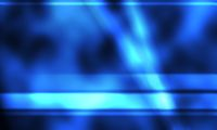 Killer Abstract Backgrounds v1 - image 23