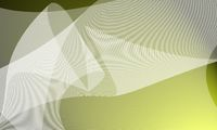 Killer Abstract Backgrounds v1 - image 25