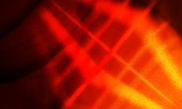 Killer Abstract Backgrounds v1 - image 31