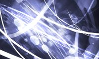 Killer Abstract Backgrounds v2 - image 3