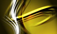 Killer Abstract Backgrounds v2 - image 11