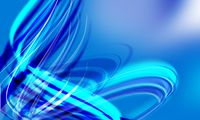 Killer Abstract Backgrounds v2 - image 13