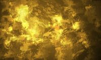 Killer Abstract Backgrounds v2 - image 23