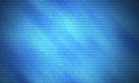 Killer Abstract Backgrounds v2 - image 24