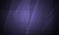 Killer Abstract Backgrounds v2 - image 33