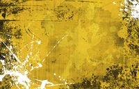 Killer Abstract Backgrounds v3 - image 1