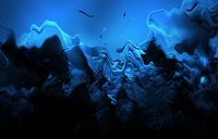 Killer Abstract Backgrounds v3 - image 2