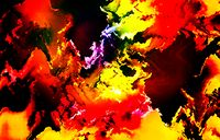 Killer Abstract Backgrounds v3 - image 4