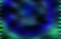 Killer Abstract Backgrounds v3 - image 5