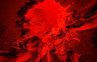 Killer Abstract Backgrounds v3 - image 6