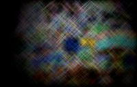 Killer Abstract Backgrounds v3 - image 22