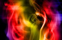 Killer Abstract Backgrounds v3 - image 28