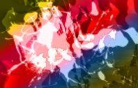 Killer Abstract Backgrounds v3 - image 29