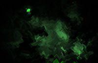 Killer Abstract Backgrounds v3 - image 33