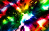 Killer Abstract Backgrounds v3 - image 34