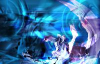 Killer Abstract Backgrounds v3 - image 36