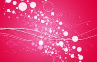 Killer Abstract Backgrounds v4 - image 8