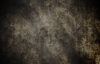 Killer Abstract Backgrounds v4 - image 10