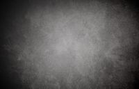 Killer Abstract Backgrounds v4 - image 18