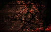 Killer Abstract Backgrounds v4 - image 22