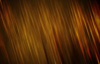Killer Abstract Backgrounds v4 - image 23