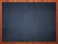 Killer Abstract Backgrounds v5 - image 1