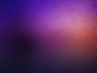 Killer Abstract Backgrounds v5 - image 3