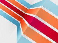 Killer Abstract Backgrounds v5 - image 14