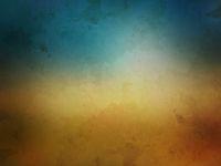 Killer Abstract Backgrounds v5 - image 15