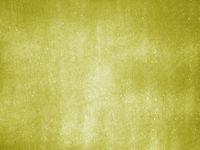Killer Abstract Backgrounds v5 - image 26
