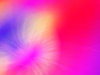 Killer Abstract Backgrounds v5 - image 30