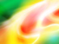 Killer Abstract Backgrounds v5 - image 32